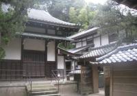 japan106a