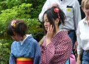 Kelionė į Japoniją