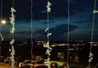Japan-night_Vilnius21-1