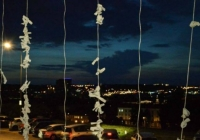 Japan-night_Vilnius21