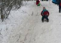 lentvaris_2012-01-22_113